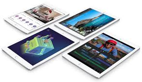 amazon ipad black friday apple u0027s ios devices dominate online shopping presence for black