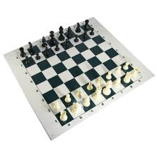 chess sets for kids buying a chess set for children chess usa