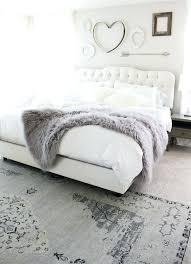 Walmart White Bed Frame White Bed Frame Smartwedding Co