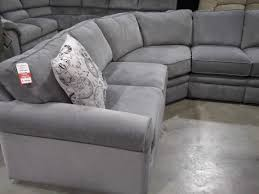 Matthew Brothers Furniture Store by Furniture Lazyboy Sectional With Cool Various Designs And Colors