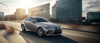 lexus touch up paint instructions value your trade in metro lexus in cleveland oh