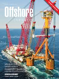 offshore industry vol 7 no 4 by yellow u0026 finch publishers issuu