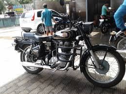 mercedes bicycle salman khan royal enfield bullet 350 photos images and wallpapers mouthshut com