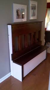 How To Repurpose Piano Benches by 82 Best Pianos Images On Pinterest Old Pianos Pianos And Piano