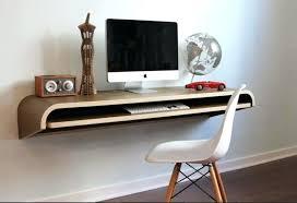 desk knick knacks decorum malachite valet bowl a gift for