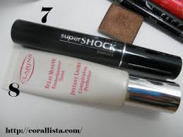 instant light complexion perfector top 10 favorite products of the week vol 38 and look of the week