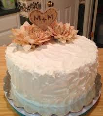 wedding shower cakes bridal shower cake ideas