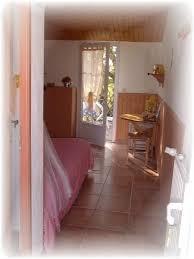 chambre d hote ile de noirmoutier au p nid une chambre d hotes en vendée dans le pays de la