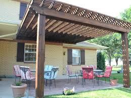 home depot steel pergola outdoor goods