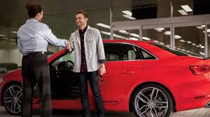Audi Q5 60 000 Mile Service - d 01 serv audi care2 img 01 jpg 38e7f1ea1bdb7e78cb4462e7026dda3d