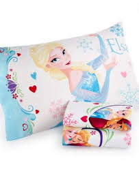 Frozen Comforter Full Disney Frozen Springtime Floral Twin Sheet Set Kids U0027 U0026 Baby