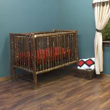 Sleigh Bed Crib Sleigh Bed Queen For Women Home Decor And Furniture