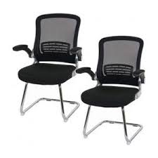 Bureau Ergonomique R Chaise Ergonomique De Bureau Achat Vente Chaise Ergonomique De