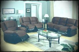 Livingroom Furniture Sets Contemporary Living Room Furniture Sets With Elegant Leather Sofa