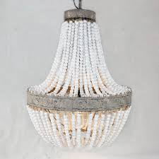 Cheap Pendant Light Fixtures Online Get Cheap Pendant Lights Wood Beads Aliexpress Com