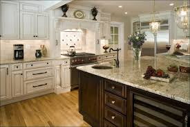 kitchen extra large kitchen island kitchen ideas remodel kitchen