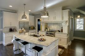 custom kitchen 2 trendy 71 custom kitchens and design ideas