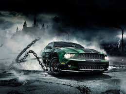 wallpaper of cars cool car wallpapers cool car backgrounds for pc 4k ultra hd