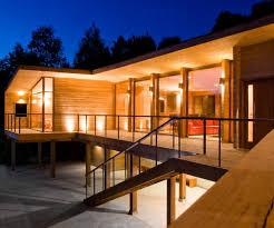 100 home decor company names home design 85 stunning salt