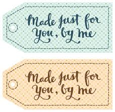 98 best gift tags images on diy gifts and 30 years