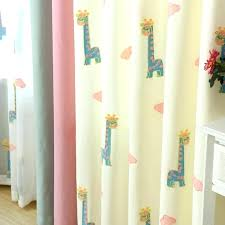 Nursery Room Curtains Baby Boy Nursery Curtains Baby Boy Patterns For