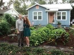 Houston Urban Gardeners - 14 best community gardens images on pinterest garden ideas