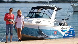 Aluminum Boat Floor Plans by Aluminium Boats By Noble Boats International Plate Aluminium