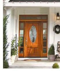 Tm Cobb Interior Doors T M Cobb Entrance Door From Their Collection Our