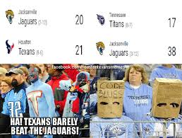 Jaguars Memes - houston texans memes home facebook