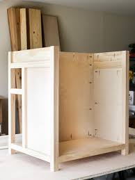 how to build an kitchen island kitchen islands how do i build kitchen island to diy on wheels