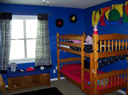 leslie u0027s little smittles the room of my dreams