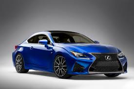 metallic lexus images lexus 2015 rc f light blue metallic automobile 3000x2000
