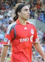 Pablo Vitti