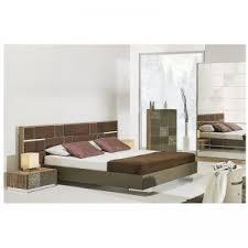 photo des chambres a coucher chambres adulte accessoires archives kaoba