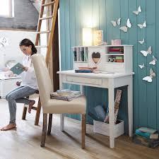 Schreibtisch F Jugendliche Schreibtisch Sekretär Für Kinder Valentine Habitación Infantil