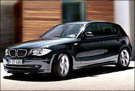 bmw one series india the stunning rs 15 lakh bmw 1 series soon in india mymfb