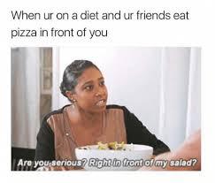 Diet Meme - diet meme 30 slap laughter by sdl