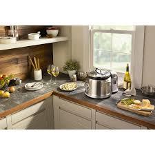 Kitchen Appliance Ideas by Kitchen Dazzling Qt Kitchens For Kitchen Appliance Ideas