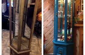 weatherstrip sliding glass door door sliding door replacement cost beautiful sliding glass doors