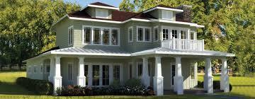craftsman design homes home of idesign home plans cottage craftsman bungalow energy