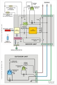 hvac wiring diagrams deltagenerali me