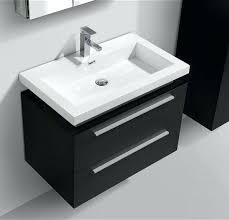 Costco Bathroom Vanities Bathroom Vanity Bowl Bathroom Vanity Sink Costco