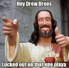 Drew Brees Memes - drew brees jokes kappit