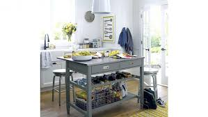 Kitchen Island With Seating For 5 Kitchen Island Cart Home Depot With Seating For 5 Subscribed Me