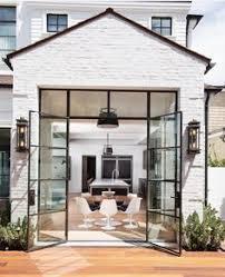 Our Favorite Outdoor Rooms - 10 dreamy indoor outdoor living spacesbecki owens outdoors