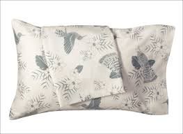 Grey Decorative Pillows Cheap Accent Pillows French Country Burlap Accent Pillow Natural