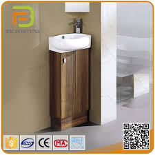 laundry sink cabinet combo laundry sink cabinet combo suppliers
