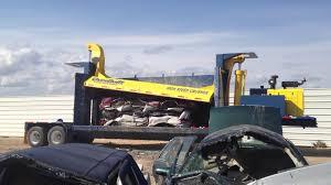 car junkyard fresno ca paola reniery 2 9 pick a junkyard online directory
