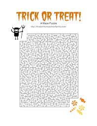 printable halloween crossword puzzle collection of halloween puzzle games halloween games activities