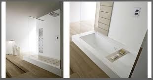 vasca e doccia insieme prezzi ikea vasche e docce da bagno insieme prezzi home design e